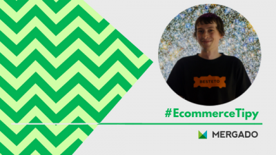 Video: Ecommerce tipy #6
