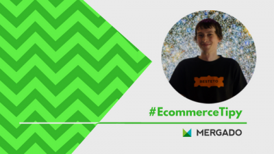 Video: Ecommerce tipy #5