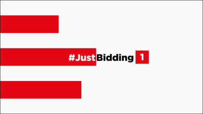 Video: Just Bidding #1 - Čo je to bidding