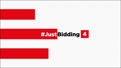 Video: Just Bidding #4 – Ako na reporty na Heureke