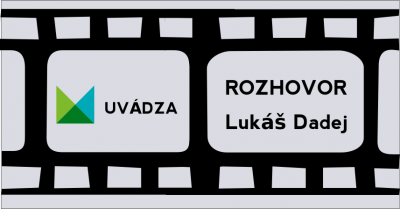 Videorozhovor: Lukáš Dadej z Marketing Heroes o facebook marketingu