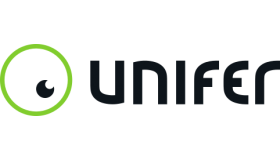 logo unifer